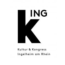 IKuM - Ingelheimer Kultur und Marketing GmbH