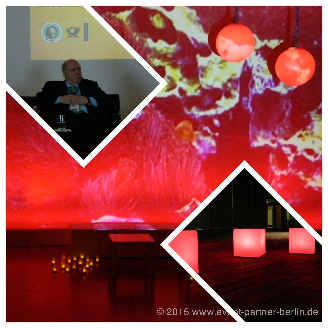 www.event-led.de Berlin Seit über zehn Jahren betreuen wir unter anderem die Veranstaltungen im und für das Stilwerk Berlin - wo Design und Interieur sich treffen arbeitet es sich doppelt so schön. Danke für das Vertrauen und viele Hundert Veranstaltungen.