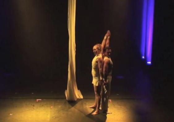 Video: E-motion