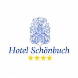 Hotelentertainment Pliezhäuser Hotel Schönbuch
