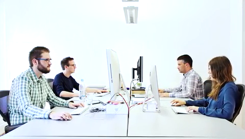 Video: AirLST GmbH