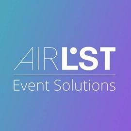 AirLST GmbH