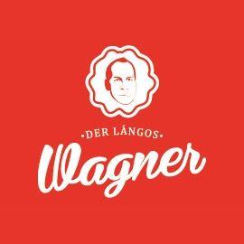Der Langos Wagner