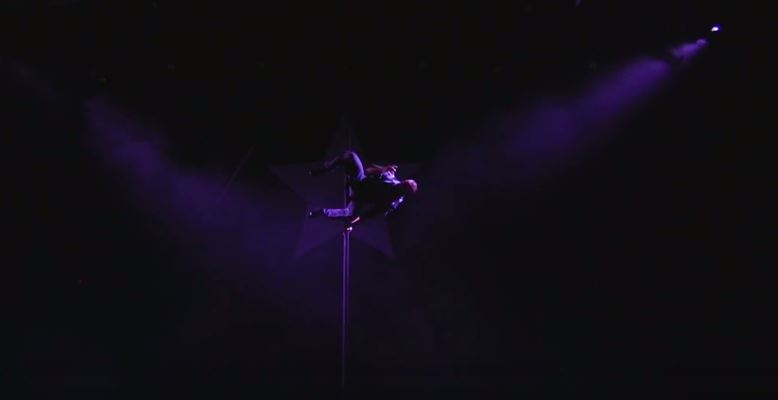 Sebastian Stamm - ADDICTION - Trailer