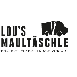 Lou's Maultaeschle