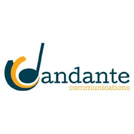 andante communications GmbH