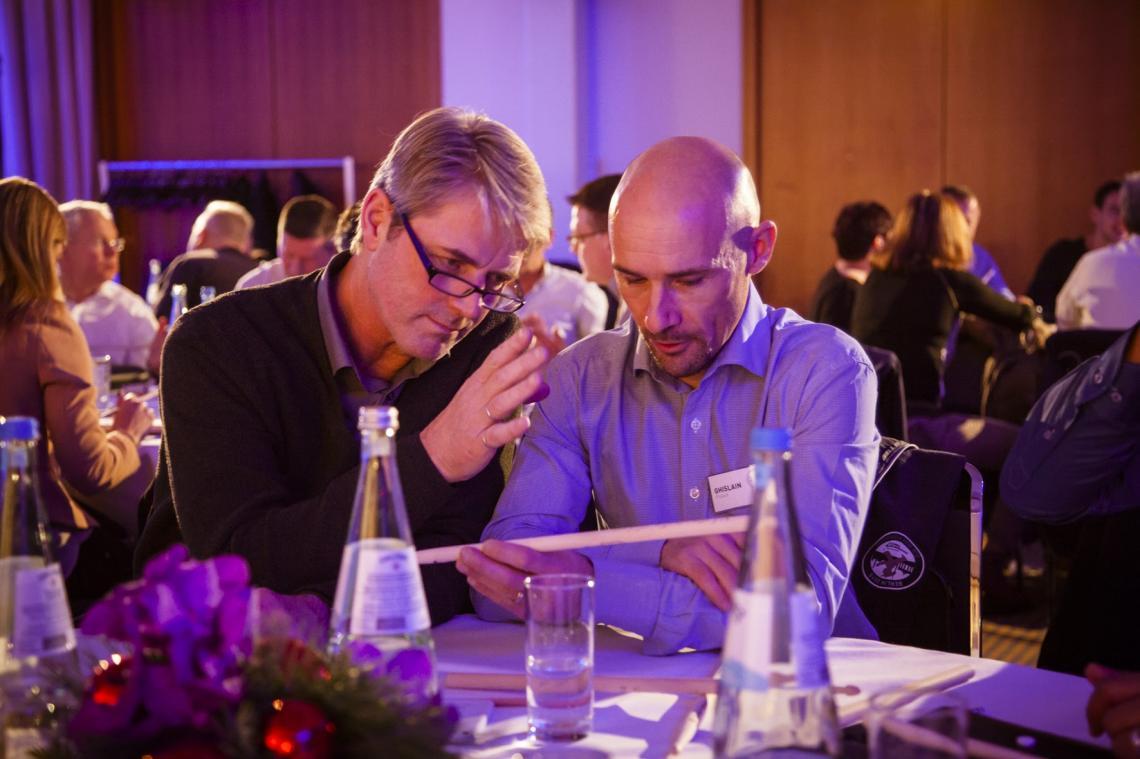 andante communications GmbH