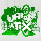 URBANATIX - DIE SHOW