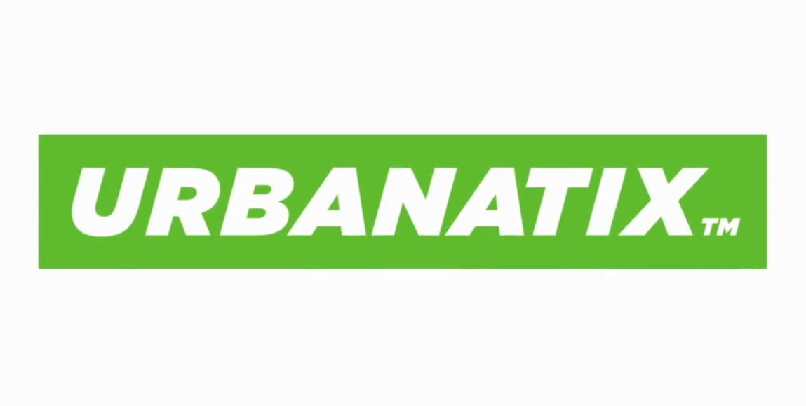 Video: Urbanatix Teaser