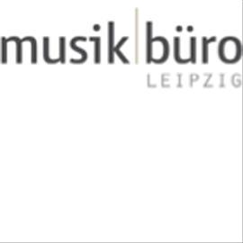 Musikbüro Leipzig