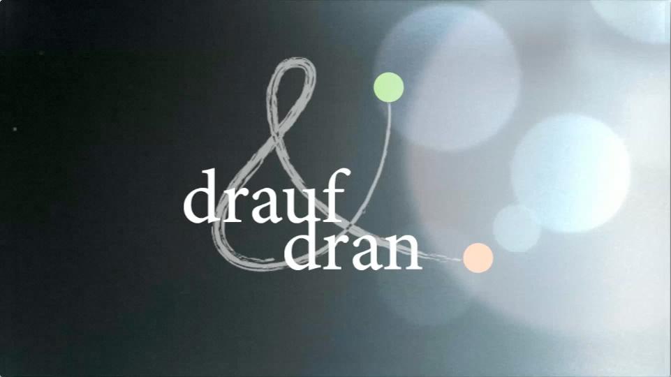 Drauf & Dran Trailer