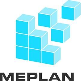 MEPLAN GmbH