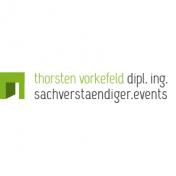 Thorsten Vorkefeld Dipl. Ing.