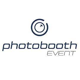 PBE Photobooth Event GmbH - your picture experience