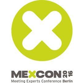MEXCON - Meeting Experts Conference