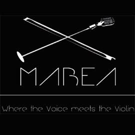 MABEA Music Management UG MABEA-where the voice meets the violin