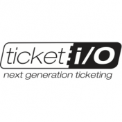 ticket i/O GmbH