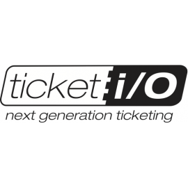 ticket i/O GmbH