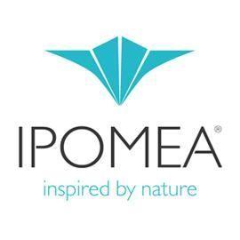 IPOMEA GmbH - Eventschirme, Eventbeleuchtung, Werbeträger