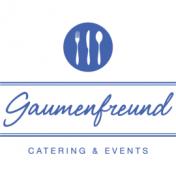Gaumenfreund Catering & Events by H-Hotels.com