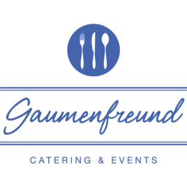 Gaumenfreund Catering & Events by H-Hotels.com