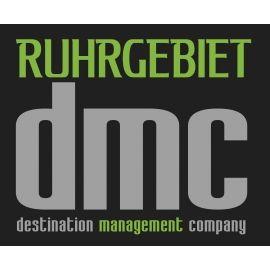RUHRGEBIET DMC
