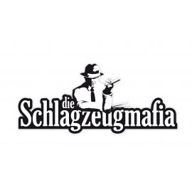 Die Schlagzeugmafia // Beat Entertainment