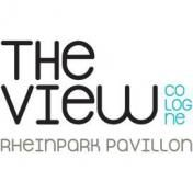 The View Cologne