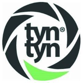 tyntyn GmbH