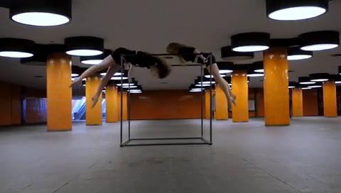 Video: monalaura