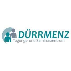 Fest- und Veranstaltungszentrum Dürrmenz Firmenfeiern - Tagungen - Seminare