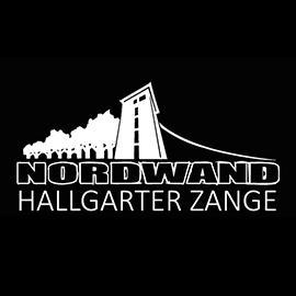 Kletterpark Hallgarter Zange Nordwand GmbH & Co.KG