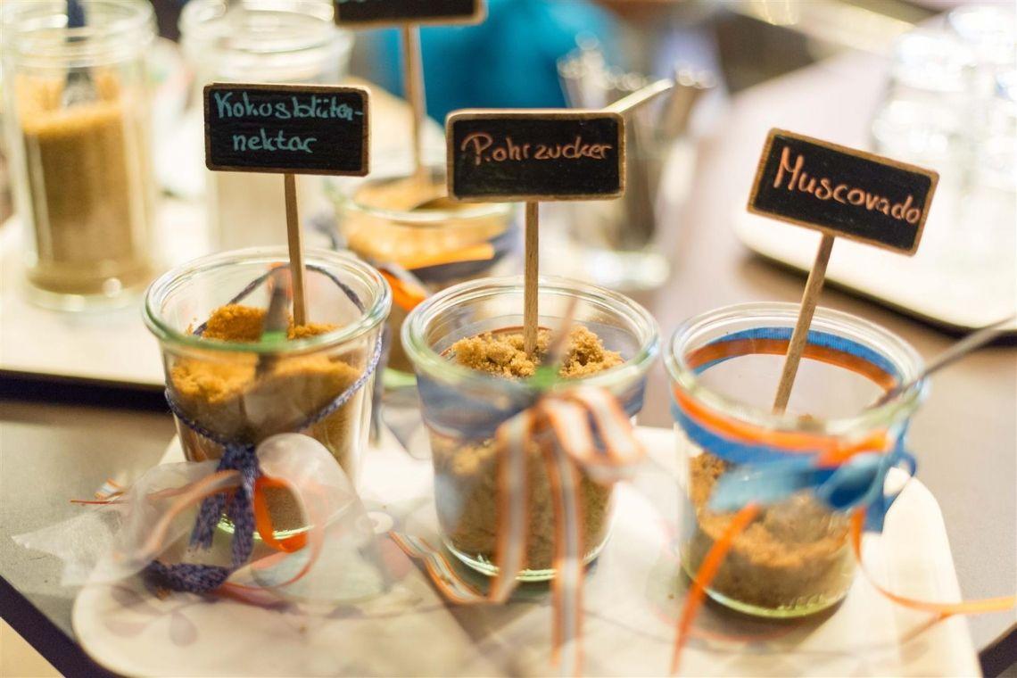 Cafe Hibou Baristamobil
