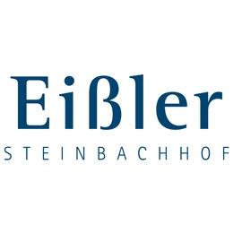 Weingut Steinbachhof Event-GmbH