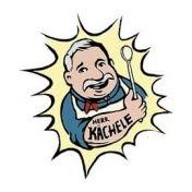 Herr Kächele - Schwäbische Gastlichkeit