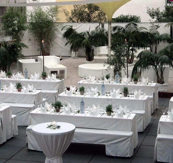 mash Event GmbH