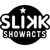 SLIKK Showacts A label of battleROYAL GmbH