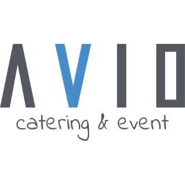 AVIO catering & event / Cafe Jannis