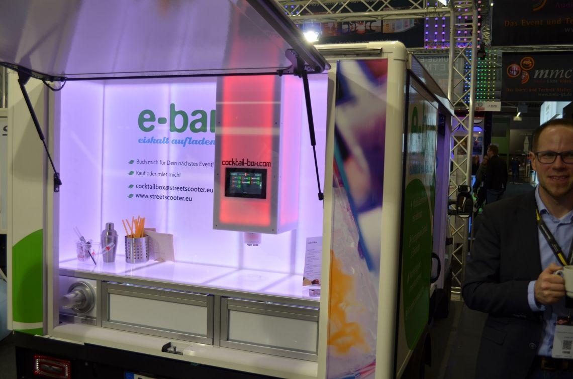 e-bar 2