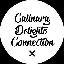 Culinary Delights Connection
