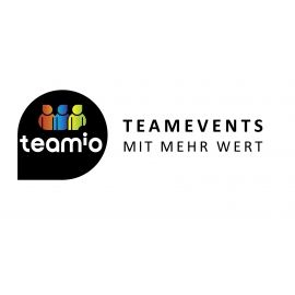 Teamio Event GmbH