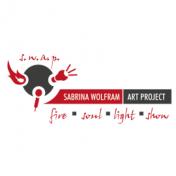 S.W.A.P. Sabrina Wolfram ART PROJECT