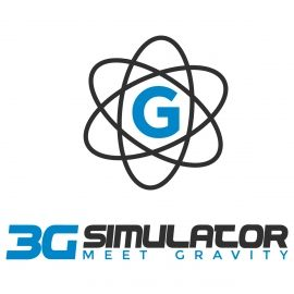 3G-Simulator Germany