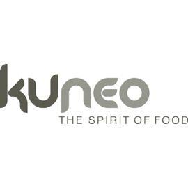 Kuneo GmbH