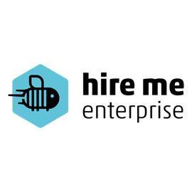 Hire Me - die Software zur  Personaleinsatzplanung für Ihre Events