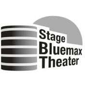 Stage Bluemax Theater Produktionsgesellschaft mbH