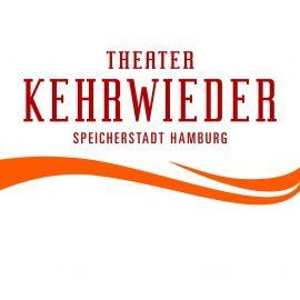 Theater Kehrwieder