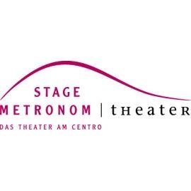 Metronom Theater Produktionsgesellschaft
