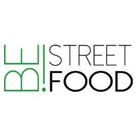 BE! Street Food