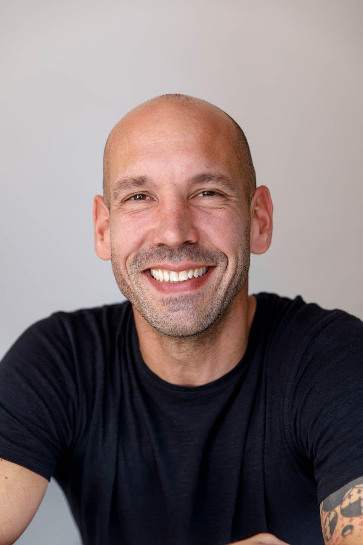 Florian Josef Blank / Deutschland - Multinstrumentalist